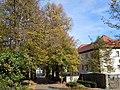 ND Lindenallee in der Schlossstraße - Daetzingen.jpg