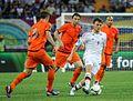 NED-DEN Euro 2012 (24).jpg