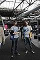 NEXT BERLIN 2012 (7171169806).jpg