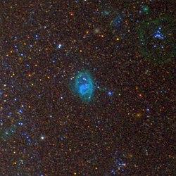 NGC588 - SDSS DR14.jpg