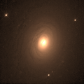 NGC 2179 hst 08597 17 606.png