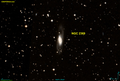 NGC 2369 DSS.png