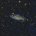 NGC 5161 GALEX.jpg