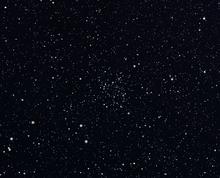 NGC 5823.png