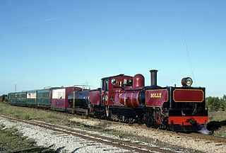 South African Class NG G11 2-6-0+0-6-2 class of 5 South African 2-6-0+0-6-2 Garratt locomotives