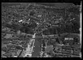 NIMH - 2011 - 0017 - Aerial photograph of Amersfoort, The Netherlands - 1920 - 1940.jpg