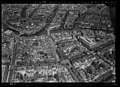 NIMH - 2011 - 0060 - Aerial photograph of Amsterdam, The Netherlands - 1920 - 1940.jpg