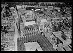 NIMH - 2011 - 0247 - Aerial photograph of 's-Hertogenbosch, The Netherlands - 1920 - 1940.jpg