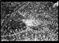 NIMH - 2011 - 0256 - Aerial photograph of Hilversum, The Netherlands - 1920 - 1940.jpg
