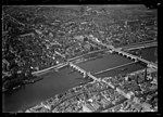 NIMH - 2011 - 0322 - Aerial photograph of Maastricht, The Netherlands - 1920 - 1940.jpg