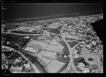 NIMH - 2011 - 0374 - Aerial photograph of Noordwijk, The Netherlands - 1920 - 1940.jpg