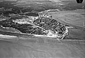 NIMH - 2011 - 0499 - Aerial photograph of West-Terschelling, The Netherlands - 1920 - 1940.jpg