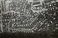 NIMH - 2011 - 5117 - Aerial photograph of Hilversum, The Netherlands.jpg