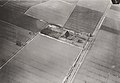 NIMH - 2155 033478 - Aerial photograph of Steenbergen, The Netherlands.jpg