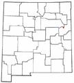 NMMap-doton-Tucumcari.PNG