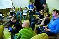 NOLA Hackathon 30.jpg