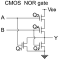 NOR gate (CMOS circuit).PNG