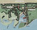 NPS fire-island-watch-hill-map.jpg