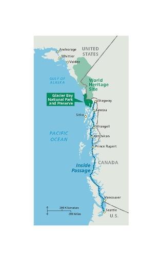File:NPS glacier-bay-regional-map.pdf - Wikimedia Commons