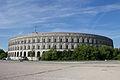 NSDAP Kongresshalle in Nürnberg, 2015.jpg