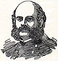 NSRW Ambrose Everett Burnside.jpg