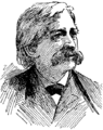 NSRW Fuller Melville Weston.png