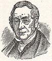 NSRW George Stephenson.jpg