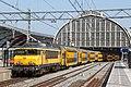 NS 1776 met DDM, Amsterdam Centraal 24-05-2012.jpg