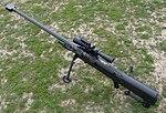 NTW-20 rifle (top).jpg