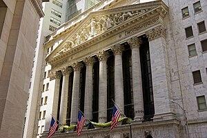 NYC - New York Stock Exchange.JPG
