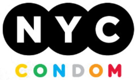 NYC Condom logo.png