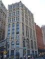 NY Times 41 Park Row jeh.JPG