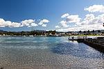NZ110415 Whitianga 01.jpg