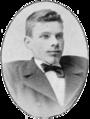Nabot Johan Natanel Törnros - from Svenskt Porträttgalleri XX.png