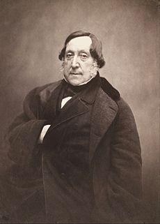 Nadar - (Gioacchino Rossini) - Google Art Project.jpg