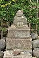 Nagareyama 006.jpg
