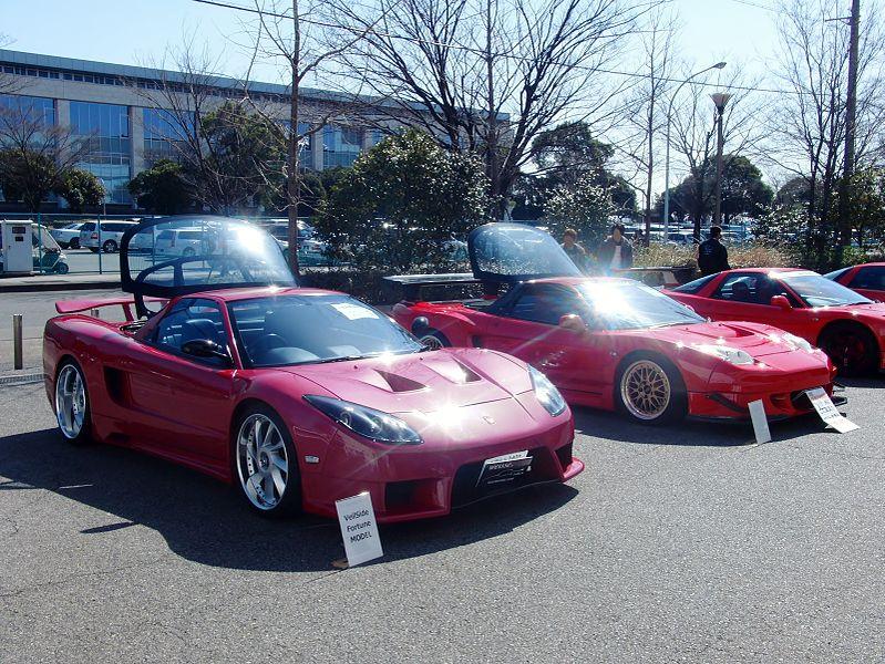 File:Nagoya Auto Trend 2011 (88) Honda NSX (NA2).JPG