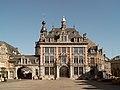 Namur, monumentaal pand 2007-05-01 10.11.JPG
