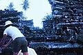 Nan Madol 7.jpg