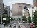 Nanbanaka - panoramio (3).jpg
