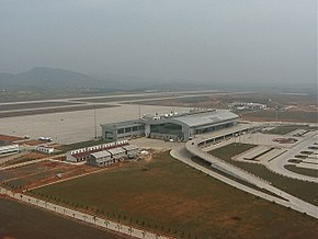 Nanchang Changbei Airport.jpg
