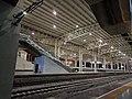 Nanchang Railway Station 20170609 231508.jpg