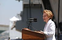 Nancy Reagan 2004.jpg