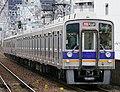 Nankai 9000 Series 9509F.jpg