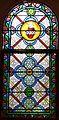 Nanthiat église vitrail (1).JPG