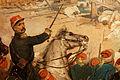 Napoléon III et l'Italie - Gerolamo Induno - La bataille de Magenta - 011.jpg