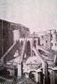 Napoli, Chiesa San Lorenzo Maggiore, restauri 1.jpg