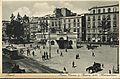 Napoli, Piazza Cavour e Metropolitana.jpg