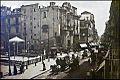Napoli, Piazza Dante e Via Toledo.jpg