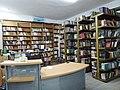 Narodna biblioteka Pirot, odraslo odeljenje 03.jpg